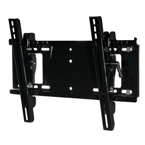 Peerless Tilt Wall Mount Bracket for 23