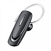 Bluetooth Mono Headset no Charger
