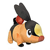 "Furby 6"" Soft Toy Orange"