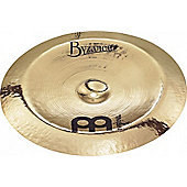 Meinl Byzance Brilliant China 14in