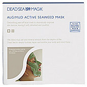 Dead Sea Spa Magik Algimud Face Mask 25g.
