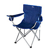 Regatta Isla Camping Chair Blue