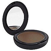 Sleek Makeup Crème To Powder Foundation Chocolate Fudge 9G
