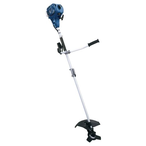 Einhell 25cc Petrol Brush Cutter