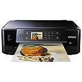 Epson XP620 Wireless All-in-one Colour Inkjet Printer