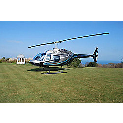 Spectacular Silverstone Helicopter Flying Thrill Special Offer