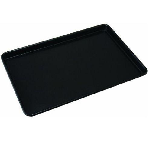 Tala 25104 N/S Baking Tray 39.5X27Cm