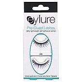 Eylure Pre-Glued Lashes 070