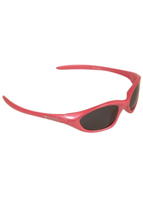 Darla Kids Sporty Colourful Sun Glasses UV Protection 400 Sunglasses