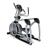 Vision S60 Light Commercial Suspension Ellipitcal Cross Trainer