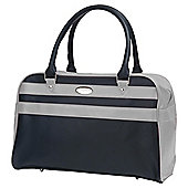 Hauck Jay Changing Bag, Grey