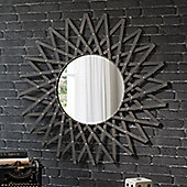 Gallery Stockton Wall Mirror