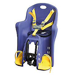 Front Universal Child Seat - for Down/Head Tube