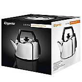 Elgento Catering Sts Kettle 3.5 L