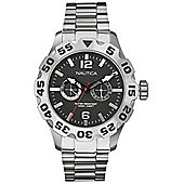 Nautica Gents Bracelet Watch A20098G