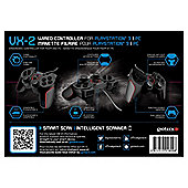 Gioteck VX2 Wired Controller