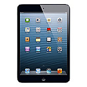 iPad Mini Wi-Fi, 16GB Black