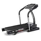 IMPORT T18.0 Folding Treadmill (iFit Live compatible)
