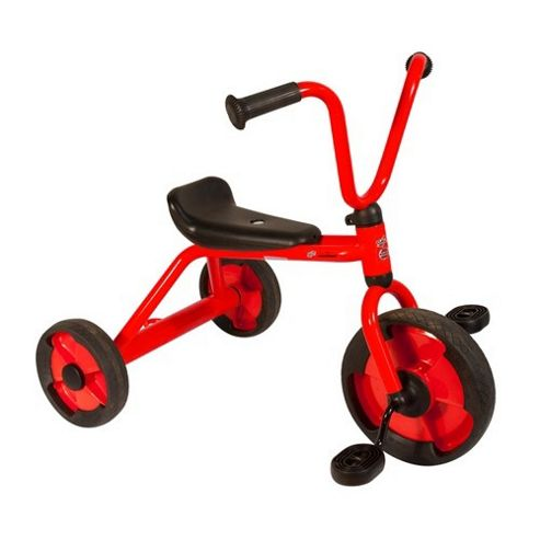 Galt Toys Tricycle