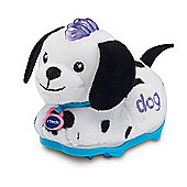 VTech Toot-Toot Animals - Furry Spotty Dog