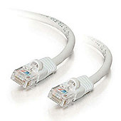 Cables to Go 5m Cat5e Patch Cable