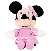 Minnie Cute Squeaker