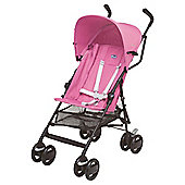 Chicco Snappy Stroller, Pink