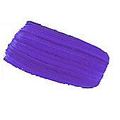 Liquitex Heavy Body 59ml T Cobalt Blue