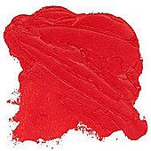 Bob Ross 37ml Oil Colour Bright Red