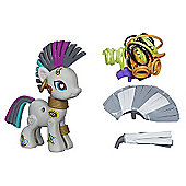 My Little Pony Pop Theme - Zecora Pack