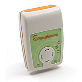 Respisense Ditto Baby Breathing Monitor