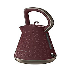 Morphy Richards 108103  Prism Kettle