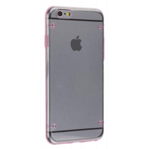 Pro-Tec iPhone 6 Window - Pink