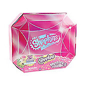 Shopkins Mystery Edition Box 2