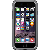 OtterBox Symmetry Series Case (Glacier White) for iPhone 6