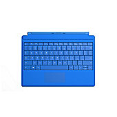 Microsoft Surface 3 Cover Bright Blue