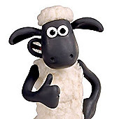 Shaun The Sheep - Series 3-4 DVD