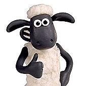Shaun The Sheep - Series 3-4 DVD