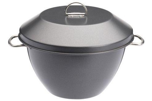 Master Class Pudding Steamer, 2L