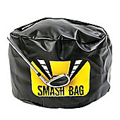 SKLZ Mens Smash Bag