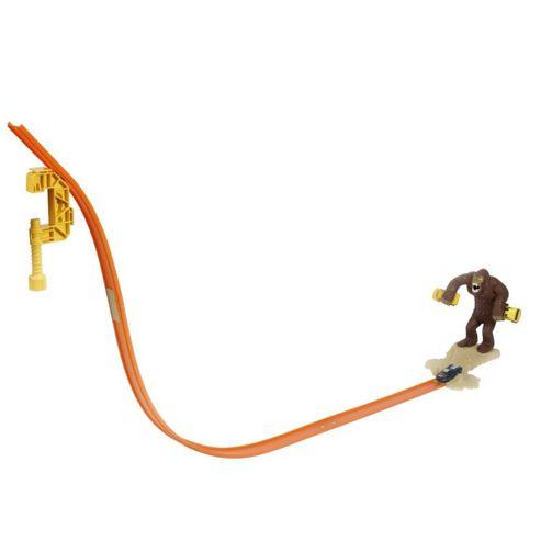 Hot Wheels - Gorilla Attack - Mattel