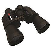 Braun Universal Use 12x50 Binoculars Black