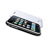 iPhone 3G/S Screen Protectors