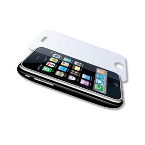 iPhone 3G/S Screen Protectors