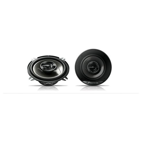 Pioneer TS-G1322i 13cm 2-Way Speakers