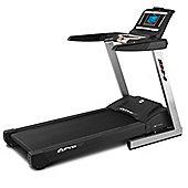 BH Fitness S Pro I-Concept Treadmill