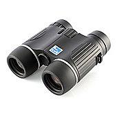 RSPB BG.PC 8x32 Binoculars