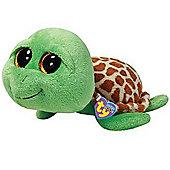 Ty Beanie Boos - Zippy the Turtle