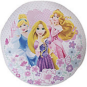 Disney Princess Cushion - Dreams