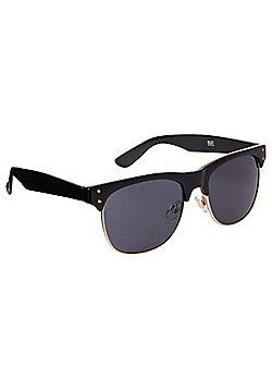 F&F Retro Sunglasses